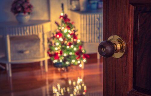 Prednosti slavljenja Nove godine kod kuće: Imate dovoljno razloga da se RADUJETE!