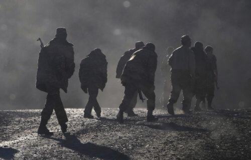 Ponovo RAT na Kavkazu? Jermenija podigla UZBUNU, preti novo krvoproliće
