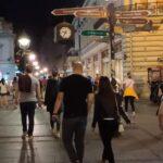 Zabrinjavajući rezultati: Srbija u okovima bolesti, ovo su NAJVEĆI PROBLEMI naše nacije