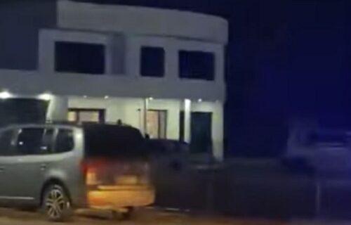 Ovo je MONSTRUM koji je pobio celu PORODICU na Kosovu (FOTO+VIDEO)