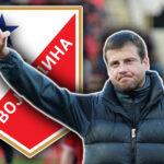 Odlazim iz Vojvodine: Lalatović presekao i doneo veliku odluku - još jednom je udario na klub!