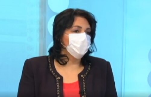 KBC Bežanijska kosa ponovo u kovid sistemu: Dr Marija otkrila u kakvom STANJU dolaze pacijenti na prijem