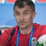 Poznati srpski fudbalski trener osuđen na 10 godina zbog silovanja: Prijavila ga radnica restorana!