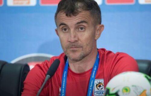 Poznati trener iz Srbije seksualno napastvovao konobaricu: Mićko pokušao i da siluje čistačicu za 8. mart