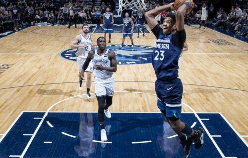 Tako to rade ozbiljne lige: NBA s ogromnom količinom novca pomaže svakom klubu