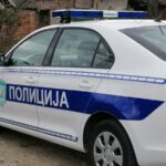 Teška saobraćajna NESREĆA kod Užica: POGINULA žena, ima više povređenih