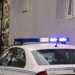 Hapšenje u Boru: Policija u stanu pronašla PVC kese sa velikom količinom opojne droge