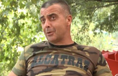 Arkanov telohranitelj otkrio TAJNE opasnih ljudi na televiziji, to mu je bio POSLEDNJI intervju (VIDEO)