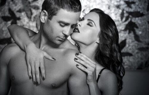 11.508 ljudi priznalo: Evo kada zaista ženama DOSADI vođenje ljubavi, a kada muškarci izgube želju