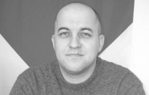 Dr Slobodan je DAO ŽIVOT u borbi sa koronom, a njegove najbliže je sada stigla nova MUKA