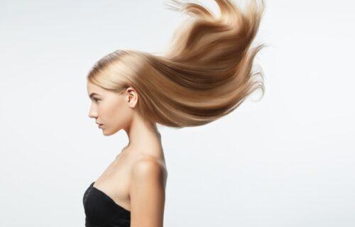 Spremite se za proleće: 3 TOP frizure u 2021. koje će vas potpuno osvežiti (FOTO)