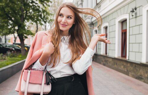 Svi mogu da deluju ŠIK: 8 tajni žena koje uvek izgledaju tip-top sređene