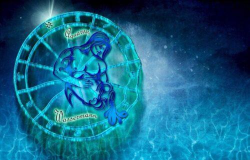 Godišnji horoskop za VODOLIJU: Spremite se za nezaboravnu poslovnu avanturu, a i ljubav vreba iza ćoška