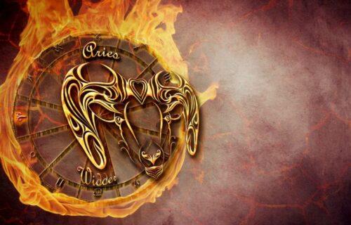 Godišnji horoskop za OVNA: Nestaju poslovne barijere, stižu burna ljubavna dešavanja!