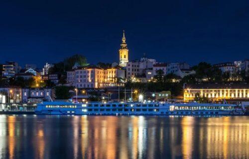 Beograd dobija još 3 tržna centra, ali procvetaće i drugi gradovi: U Srbiju dolaze i novi brendovi