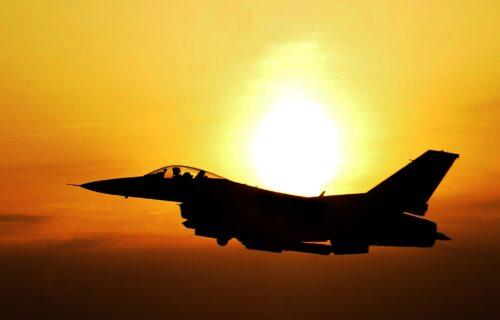 Supertajni projekat NGAD: Američki piloti dobijaju pojačanje (VIDEO)