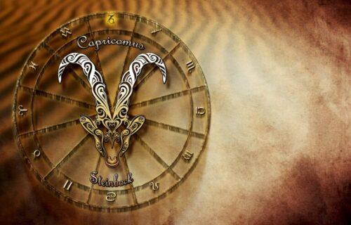 Godišnji horoskop za JARCA: Očekujte nove poslovne mogućnosti, a vrata ljubavi će biti širom otvorena