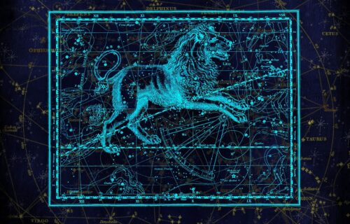 Godišnji horoskop za LAVA: Finansije se poboljšavaju, smeši vam se liderska pozicija!