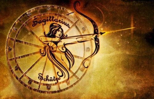 Godišnji horoskop za STRELCA: Flert će biti vaše drugo ime, a željeni poslovni planovi postaju realnost!