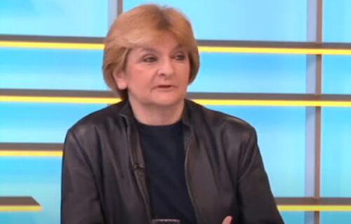 Doktorka Grujičić otkrila gledaocima: Evo pod kojim uslovima će primiti RUSKU vakcinu