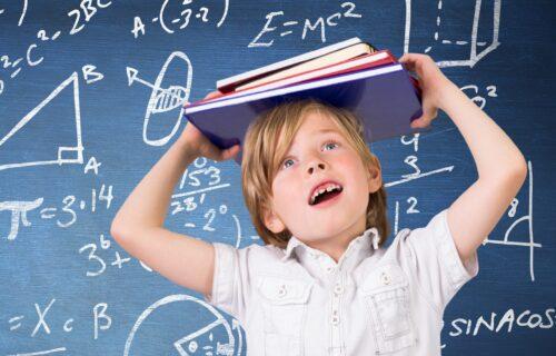 Stručnjak otkriva: 7 osobina koje imaju natprosečno inteligentna deca i kako da ih prepoznate