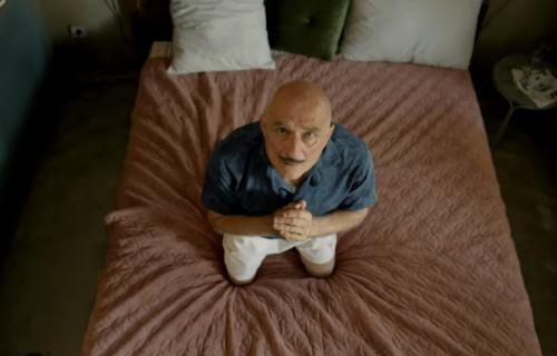 """Stiže novo domaće ostvarenje: Pogledajte kako izgleda serija """"Drim tim"""" (VIDEO)"""