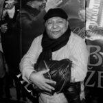 Danas se navršava šest meseci od SMRTI Džeja Ramadanovskog: Porodica i prijatelji održali POMEN