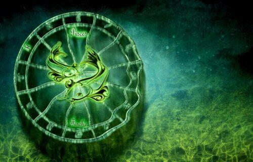 Godišnji horoskop za RIBE: Vi krčite put za novi životni ciklus, otarasite se svega nepotrebnog