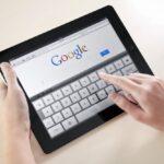 Guglajte po mraku: Najpopularniji internet pretraživač dobija dugo očekivanu funkciju
