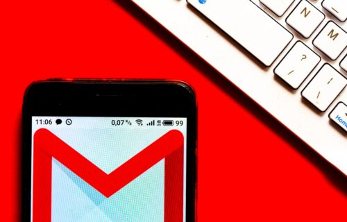 Gmail označava SUMNJIVU poštu: Ova opcija pomaže u prepoznavanju prevara