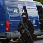 Srpski kriminalac UHAPŠEN u Grčkoj: Za njim bila raspisana crvena poternica, opisan kao OPASAN