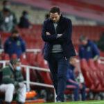 Abramovič pogubio živce: Lampardu preti otkaz u Čelsiju!
