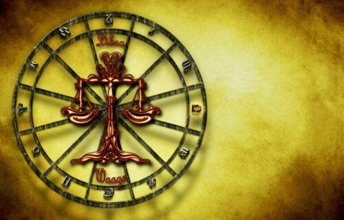 Godišnji horoskop za VAGU: Otvoriće se nove poslovne prilike, u februaru uplovljavate u ljubavne vode!