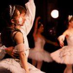 """Vreme je da se pokažu mladi talenti: Uskoro premijera baleta """"Mamac"""" u Narodnom pozorištu"""