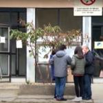 Novo RADNO VREME kovid ambulanti pri domovima zdravlja: Doneta odluka za naredni period