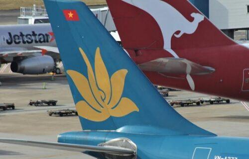 Oborio rekord: Dečak (12) za MINUT prepoznao 39 avio-kompanija gledajući samo u REPOVE aviona