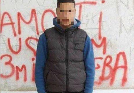 """Nemanja došao sa devojkom i tražio pomoć"": Sumnja se da je Milan UBIO DRUGA, otac otkrio detalje horora"
