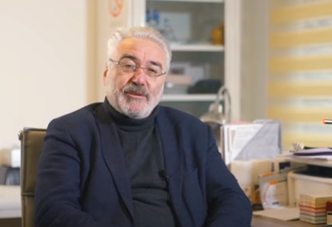 Dr Nestorović OTKRIO: Deca koja imaju deficit ovog MINERALA imaju problem u rastu i razvoju