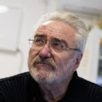 Teška životna ispovest dr Nestorovića: Otac mu UMRO U MUKAMA zbog stvari koju radi svaki treći Srbin