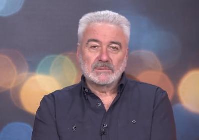 Oglasio se dr Nestorović posle ŠOKANTNOG SNIMKA: Ismevao krizni štab, a sada uputio OZBILJNU poruku svima