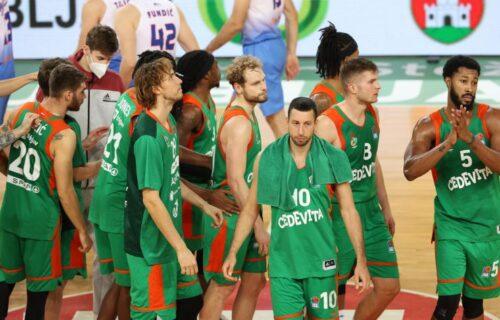 Nikad jača ABA liga: Cedevita dovodi pakleno pojačanje iz Panatinaikosa
