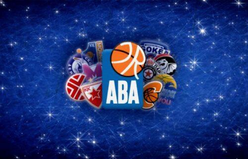ABA ostaje bez mesta u Evroligi? Bartomeu najavio promene, Francuska iskače u prvi plan!