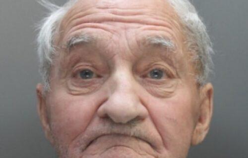 Skandalozno: Penzionera uhapsili zbog PREGLASNE muzike, a onda se dogodio TRAGIČAN obrt