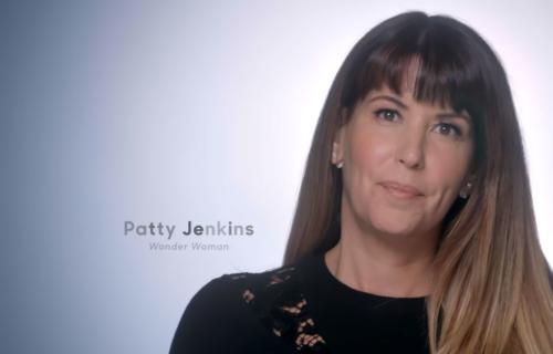 """Nakon velikog uspeha """"Čudesne žene"""": Pati Dženkins će biti prva žena koja će režirati """"Ratove zvezda"""""""