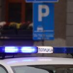Razbijena vikend korona žurka! Policija munjevitom akcijom rasterala više od 60 osoba