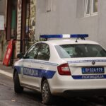 HOROR u Batajnici: Muškarac ZAPALIO porodičnu kuću, pa se ubio