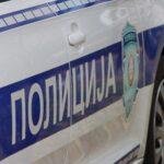 Uhapšena banda koja je KRALA po crkvama: Išli po celoj Srbiji, pa uzimali priloge od vernika