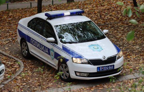 Užas u Šapcu: Muškarac revolverom PUCAO u sugrađanina zbog nepostojećeg duga