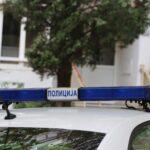 Detalji JEZIVOG UBISTVA kod Šapca: Milivoje platio više hiljada evra za likvidaciju svoje mlađe žene?
