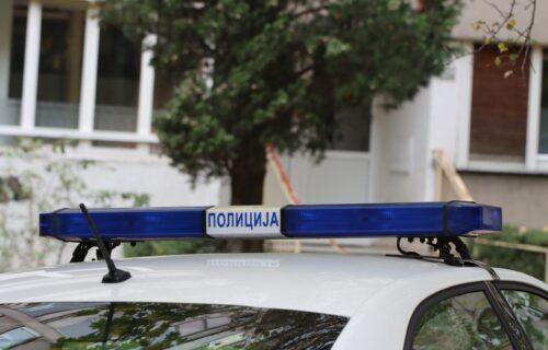JEZIVI DETALJI samoubistva u Rakovici: Dečak (9) se obesio o krevet, pronašli ga vatrogasci